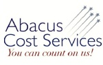 Abacus5